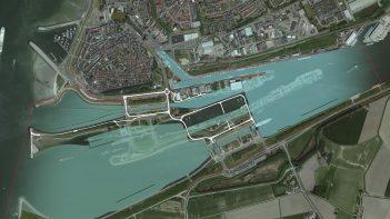 150116 BM Luchtfoto overlay.psd