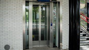 17365 - Liften Station Zaltbommel_1