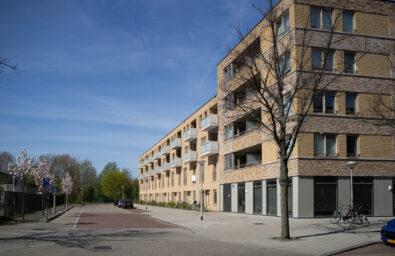 16402 _Spoorstrook_XL_Amsterdam_2