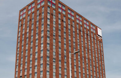 17132_Hotel_Overamstel_3