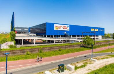 19397_PV-gevel-IKEA-Amersfoort_1