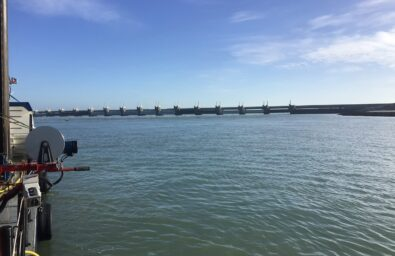 20260_Waterbodemonderzoek havens Oosterscheldekering_3